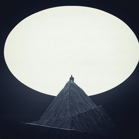 Kanye West's Yeezus tour features 27-song setlist, giant mountain ...   Tour Manager: The Good, The Bad & The Ugly  'Touring The World'   Scoop.it