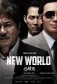 Yeni Dünya Full Hd İzle   Gunlukizle dot com hd filmler   Scoop.it