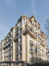 La SCPI Pierre 48 externalise plus de 12 M€ de plus-values et annonce un dividende de plus de 20 € par part | Le marché immobilier | Scoop.it