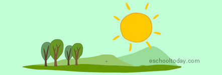 What is Solar energy? Solar cells and solar panels? | Solar Power for Grades K-8 | Scoop.it