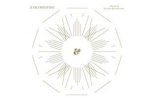 Eskimo ready massive label compilation, Eskimonde | DJing | Scoop.it