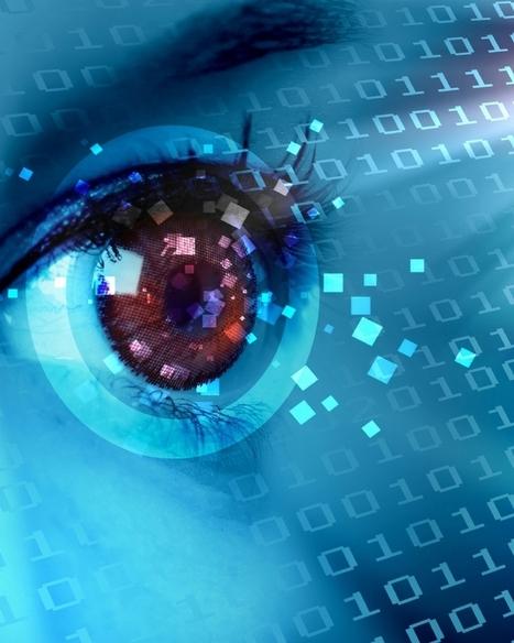 Quelles seront les 5 tendances de l'e-CRM en 2013 ? | CRM Innovation | Scoop.it