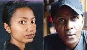 Éthiopie : deux journalistes emprisonnés nominés pour le prix Sakharov 2013 | Les médias face à leur destin | Scoop.it