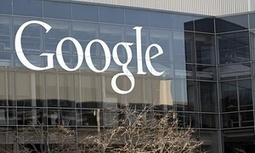 Black politicians to push Silicon Valley giants on 'appalling' lack of diversity | digital divide information | Scoop.it