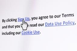 Good news for Companies running promotions on Facebook | Social Media Strategies | Scoop.it