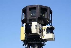 Pour un élu, Google Street View doit obtenir l'accord préalable des habitants | Libertés Numériques | Scoop.it
