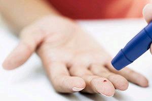 Implantable Gel to treat Diabetes!   Diabestes News   Scoop.it