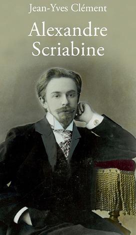 [livre]L'univers poétique et éblouissant de Scriabine chez Actes Sud/Classica   zoenord   Scoop.it