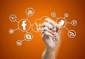 5 Top Social CRM Takeaways from CRM Evolution   Parature   Customers really matter   Scoop.it