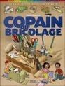 Copain du bricolage - cartonné - Didier Schmitt - Livre - Fnac.com   Le (petit) Monde de Lilia   Scoop.it