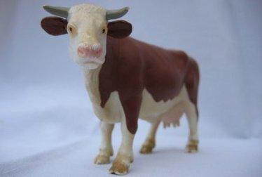 «Les industriels du lait ont leurs serfs: les éleveurs» | Revue de presse professionnelle | Scoop.it