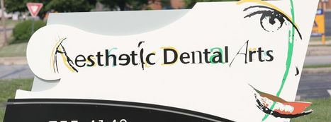 Contact Dr Sikander Singh |Best Dentistry | Dentist in York PA: Aesthetic Dental Arts, PA 17402 | Dental | Scoop.it