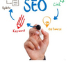 Internet Marketing Services in India