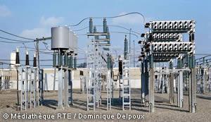 EDF - Petite encyclopédie de l'électricité - Ressources média | Ressources pour la Technologie au College | Scoop.it
