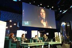 Quand Danone, Allianz ou Société Générale donnent des recettes de transformation digitale à LeWeb | Digital, numérique, marketing, transformation | Scoop.it