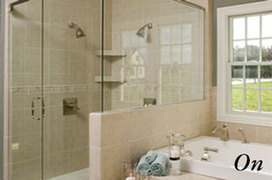 Switchable Privacy Glass   Switchable Privacy Glass   Scoop.it