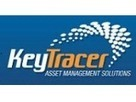 Quality Key Management System | Key Control and Management Systems | Scoop.it