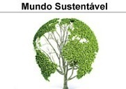 Parceria entre Brasil e EUA lança site sobre desenvolvimento urbano sustentável | Brazilian Cities in Transition | Scoop.it