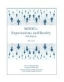 MOOCs: Expectations and Reality | EDUCAUSE.edu | Massive OOC | Scoop.it