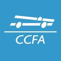 La part des voitures fonctionnant au diesel en Allemagne a atteint 48,1 % sur 7 mois - CCFA : Comité des Constructeurs Français d'Automobiles | Social Network for Logistics & Transport | Scoop.it
