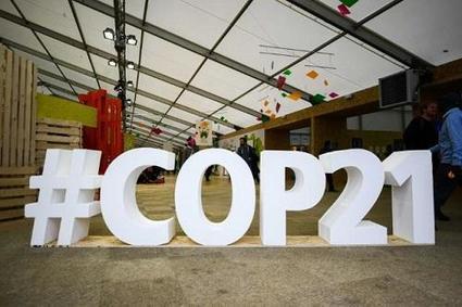 Changement climatique : l'UpM cherche à définir un agenda méditerranéen commun pour atteindre les objectifs climatiques - ENPI Info | Terre et Eau en région Méditerranéenne | Scoop.it