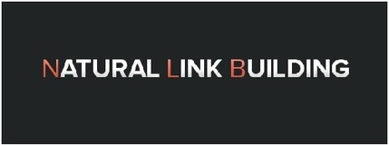 Build Natural Backlink To Your Blog In 5 Step | DICC Blog News and Updates | Scoop.it