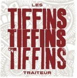 Les Tiffins Traiteurs | Cuisine - Cook | Scoop.it