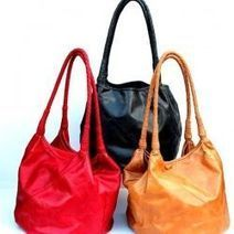 Ways To Clean Up Leather Handbags | Valuable Information That You Want To Get About Replica Handbags | Scoop.it
