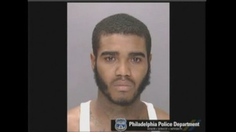 Philly man shoots up strip club with AK-47 after DJ plays wrong song | The Raw Story | Well-Regulated Militia? | Scoop.it