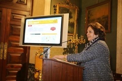 El Ayuntamiento de Sevilla habilita su portal de Open Data con información para ciudadanos y proyectos empresariales | Smart Cities in Spain | Scoop.it