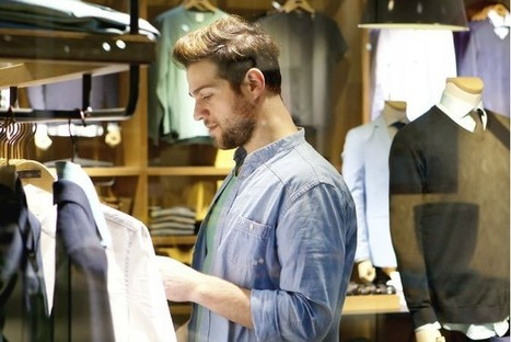 How Important Is It to Wash New Clothes Before Wearing Them? | Science and Global Education Trends | Scoop.it