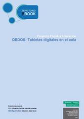 Proyecto Dedos. Tabletas digitales en el aula | Experiencias y buenas prácticas educativas | Scoop.it