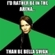 20 Hilarious 'Hunger Games' Memes Taking Over the Web   librariansonthefly   Scoop.it