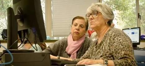 La jubilación, cada vez más tarde y con más años cotizados - 20minutos.es | Mediación de Seguros en España | Scoop.it