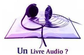 Ecouter de la littérature française | college d'options artistiques | Scoop.it