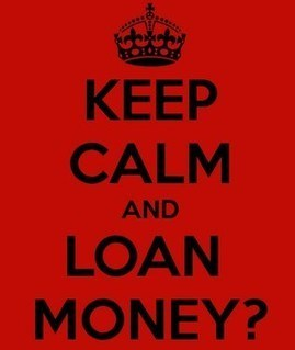 Important Question To Help You Clear Your Myths About Unsecured Loans! ~ Unsecured loans | Unsecured loans:- Still have financial stability without collateral!! | Scoop.it