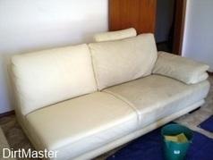 DirtMaster   Leather Sofa Cleaning Edinburgh   carpet cleaning edinburgh   Scoop.it