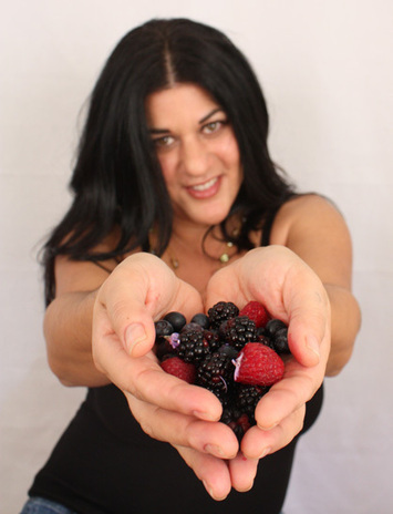 EFT Weight Loss, Emotional Eating, Loss Weight, Fat Loss Techniques| Eatlikeagoddess.com - Eat Like a Goddess | General | Scoop.it