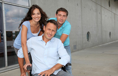 Disabled-Single.com - Handicapped dating 4 disabled singles | News | Scoop.it