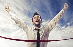 9 consejos para que tu blog tenga éxito | Cursobloggers | Blogging en español | Scoop.it