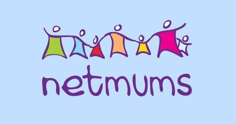 Mums with Rheumatoid Arthritis Club   Trip   Scoop.it