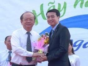 DuPont Việt Nam nhận giải thưởng Doanh nghiệp xanh lần 2 | DuPont ASEAN | Scoop.it