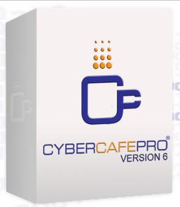 Logiciel gratuit CyberCafePro 6 2011 License free,freeware FREE professionnal internet cafesoftware   Usefull soft   Scoop.it