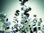 Europe lags in global adspend growth   News   M&M   emarketing   Scoop.it