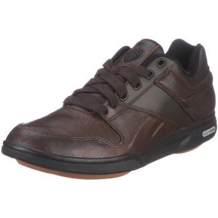 &&&   Reebok Herren Sportschuh Easytone Casual 6 UK Braun | New Balance Online Shop | Scoop.it