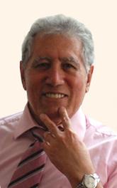 Carlos OrnelA | Reformas en educación: mi posición | Tesis links | Scoop.it