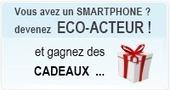 Ecocompare site de rencontre de consommateurs et de marques responsables. Met en avant les marques qui font des efforts en termes d'eco-conception de leurs produits et fédère des eco-acteurs.<br> | le meuble durable | Scoop.it