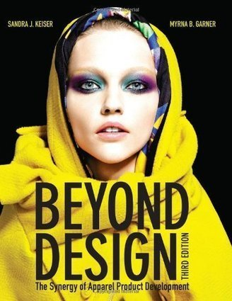 Best Buy Beyond Design: The Synergy of Apparel Product ... | Apparel Product Development | Scoop.it