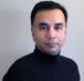 Global Apparel Sourcing Bangladesh | Apparel buying houses Bangladesh | Scoop.it