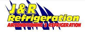 J & R Refrigeration Sponsor a Race in Honour of the 10 Team Members | 2015 Great Wheelbarrow Race Team Newsletter | Scoop.it